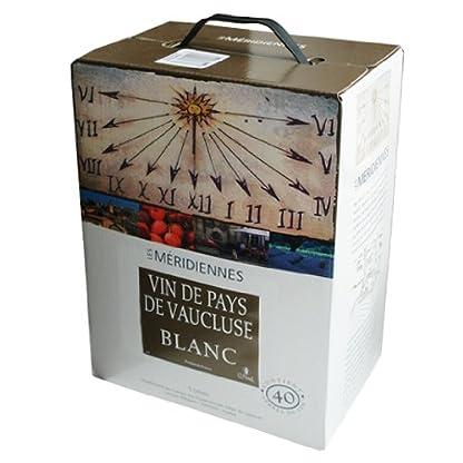 Bag-in-Box-Blanc-Marrenon-wei-trocken-vol