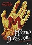 M - Il mostro di Dusseldorf [Import italien]