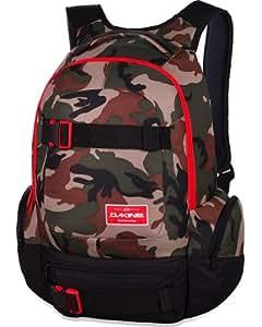 Dakine - Mens Daytripper 30L Bag, O/S, Camo