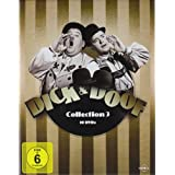 Dick & Doof Collection 3