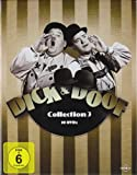Dick Doof Collection [10 kostenlos online stream