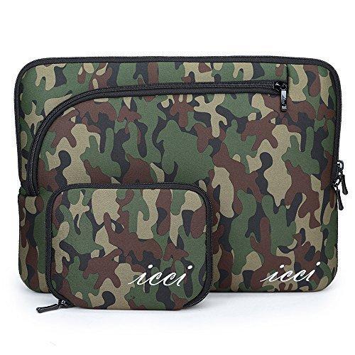 icci-shockproof-sleeve-custodia-borsa-con-tasche-accessorie-per-pc-portatili-279-295-cm-11-116-polli