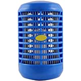 #4: Insect Mosquito Killer Electric Insect Killer ,Pack of 1 , Blue