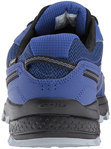Chaussures Excursion TR11 GTX® - homme Bleu
