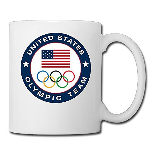 mkcook-2016-brazil-rio-summer-olympic-games-usa-team-mugs-by-mkcook