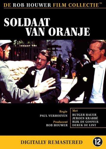 soldado-de-naranja-11-x-17-poster-pelicula-holandesa-28-cm-x-44-cm-derek-de-pelusa-rutger-hauer-jero