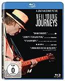 Neil Young Journeys (OmU) kostenlos online stream