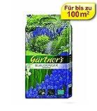 Gärtner's Blaudünger,5 kg