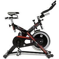 BH Fitness Bicicleta Indoor Sb2.6