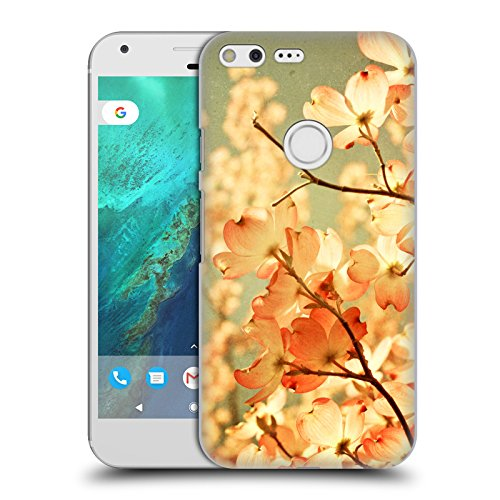 official-olivia-joy-stclaire-vintage-pink-nature-hard-back-case-for-google-pixel-xl