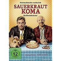 DVD Charts Platz3