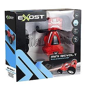 Exost 20259 Mini Revolt 1:18