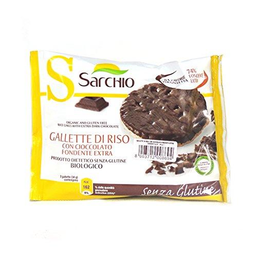 sarchio-gallette-di-riso-con-cioccolato-fondente-extra-34g