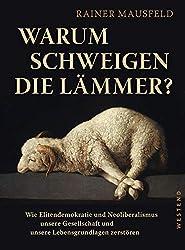 Rainer Mausfeld (Autor)(23)Neu kaufen: EUR 16,99