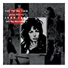 Fit to Be Tied by Joan Jett & The Blackhearts