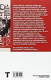 Image de Cartas Desde La Revolución Bolchevique (Noema)