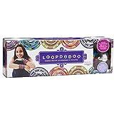 Loopdedoo - 3000 - Kit De Loisirs Créatifs - Bracelet - Loom