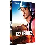 127 heures = 127 Hours / Danny Boyle, Réal. | Boyle, Danny. Monteur