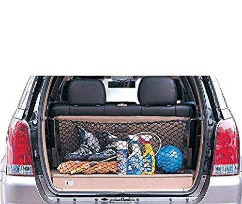 red-elastica-para-carga-de-maletero-apta-para-la-mayoria-de-todoterrenos-deportivos