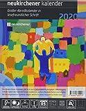 ISBN 3965360019
