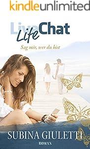 Life Chat: Sag mir, wer du bist