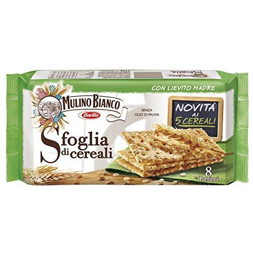 mulino-bianco-creckers-sfoglia-5-cereali-x8-gr310-1000035262