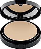 bareSkin Perfecting Veil by bareMinerals Light/Medium 9g Bild 2