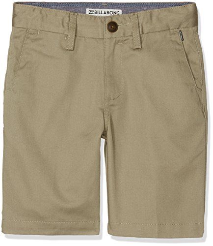 billabong-carter-boys-walk-short-garcon-dark-khaki-fr-14-ans-taille-fabricant-14