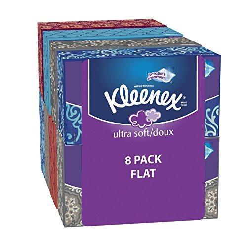 kleenex-ultra-soft-tissues-white-120ct-by-kleenex