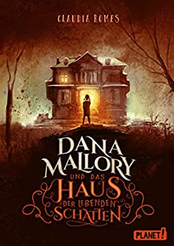 https://www.buecherfantasie.de/2019/02/rezension-dana-mallory-und-das-haus-der.html
