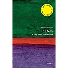 Islam: A Very Short Introduction 2/e (Very Short Introductions)