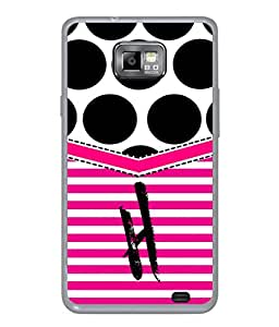 99Sublimation Designer Back Case Cover for Samsung Galaxy S2 I9100 :: Samsung I9100 Galaxy S Ii (Dandy Crippled Craving Cousin's Corrected Conniving Conditioner)