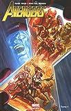 Avengers T1