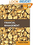 #6: Fundamentals of Financial Management