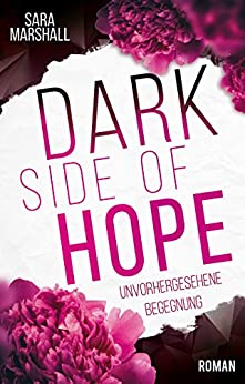 Dark Side of Hope