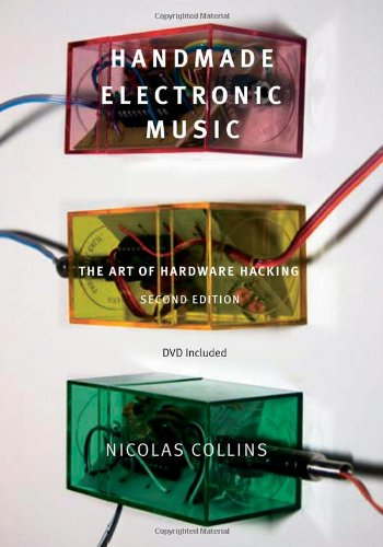 handmade-electronic-music-the-art-of-hardware-hacking