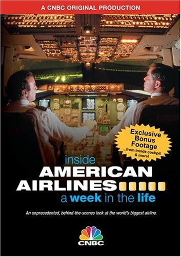 inside-american-airlines-a-week-in-the-life