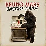 Songtexte von Bruno Mars - Unorthodox Jukebox