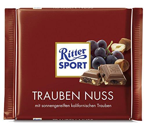 ritter-sport-trauben-nuss-schokolade-5x100g