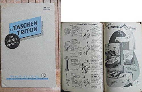 der-taschen-triton-fur-sanitare-apparate-triton-belco-ag-nr-5-56-1-juni-1956