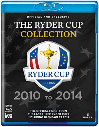 ryder-cup-official-ultimate-collection-2010-2014-3-blu-ray-edizione-regno-unito