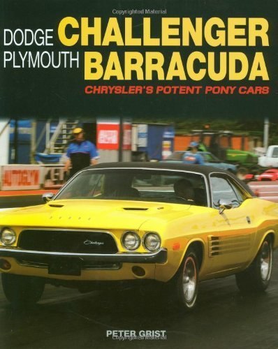 dodge-challenger-plymouth-barracuda-chryslers-potent-pony-cars-general-dodge-challenger-plymouth-bar