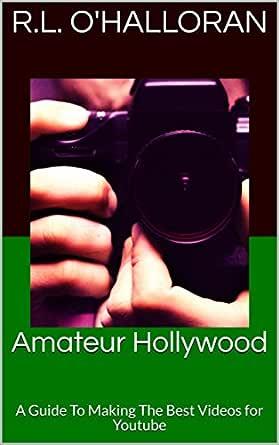 amateur videoes