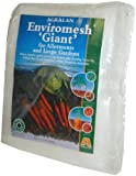 Agralan M50 Enviromesh Giant for Allotments and Large Gardens