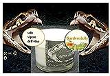 CREMA VISO BEE LIFTING ANTIRUGHE al siero di vipera dell'etna: la vipera con il veleno più indicato per questo trattamento prodotto naturale (effetti botulino) da spalmare direttamente sulla parte viso o collo (veleno-vipera 50ml.)