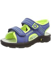 best website ecf30 9563d Suchergebnis auf Amazon.de für: Schuhe24 - Jungen / Schuhe ...