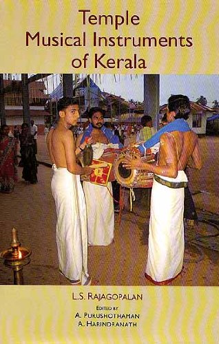 temple-musical-instruments-of-kerala