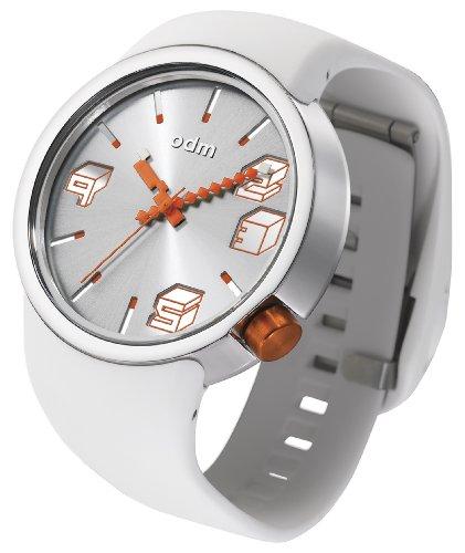 odm-unisex-armbanduhr-cubic-analog-automatik-silikon-weiss-dd136-02