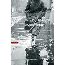 Inquietudine (Italian Edition)