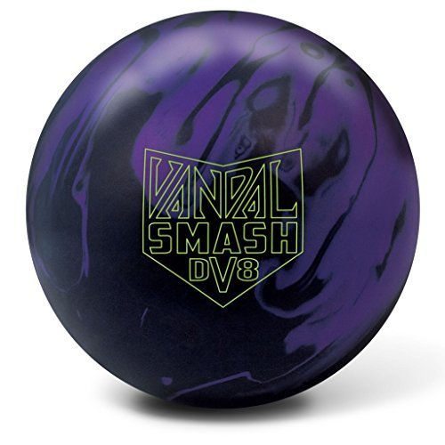 dv8-vandal-smash-bowling-ball-navy-purple-15-lbs-by-dv8
